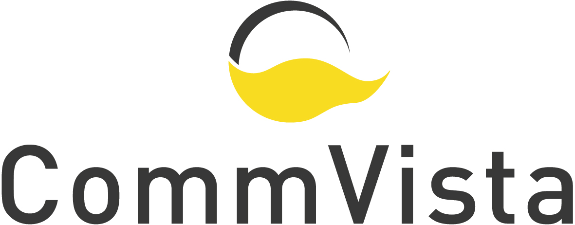 CommVista